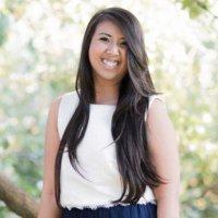 Elizabeth Custy | Social Profile