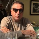 Photo of bomanirani's Twitter profile avatar