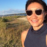 Anne Mai Bertelsen | Social Profile