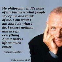 Mr.Mamsky | Social Profile