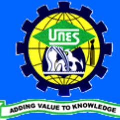 UNES Limited