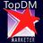 TopDMMarketer profile