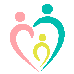 Tüp Bebek Konya  Twitter Hesabı Profil Fotoğrafı