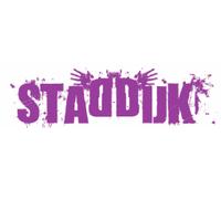 JcStaddijk