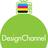 User: DesignChannel
