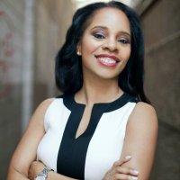 Ylorie Anderson | Social Profile