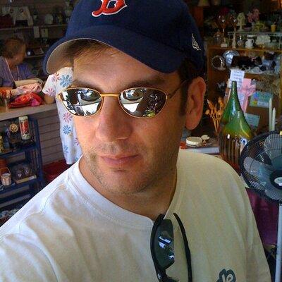 Dan Oleski   Social Profile