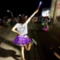 あーちゃん | Social Profile