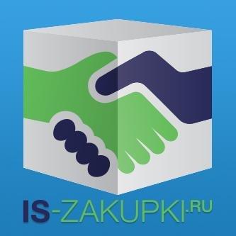 IS-Zakupki.ru (@zakupkin)