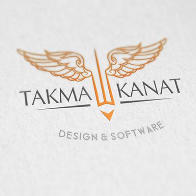 TakmaKanatDesign