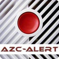 AZC_Alert_Gooi