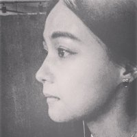 yunbi | Social Profile