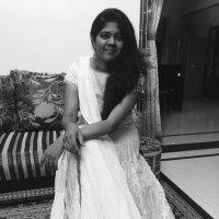 swarna_writer | Social Profile