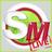 SM_LiveScores