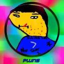 Pwns // Pierce