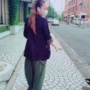 Runa (@0128yuzu320) Twitter