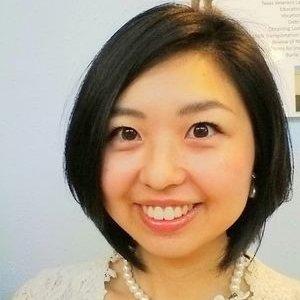 tomoko sudo | Social Profile
