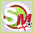 SMPremierLeague