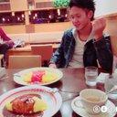大雅 (@0109_taiga) Twitter