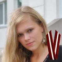 Inga Līce | Social Profile