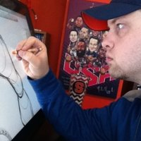 Michael Borkowski | Social Profile