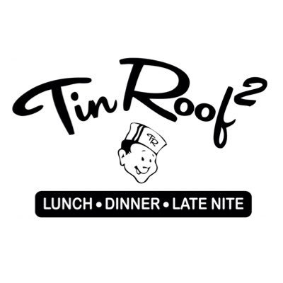 The Tin Roof 2 | Social Profile