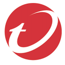 Photo of TrendMicro's Twitter profile avatar