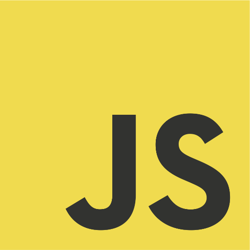 JSConf Last Call Social Profile