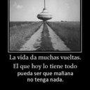 Juan (@000a57fe90284c1) Twitter