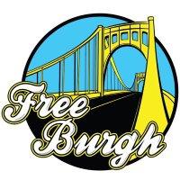 FreeBurgh | Social Profile