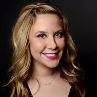 Julie Tolek | Social Profile