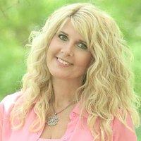 Toni Blake | Social Profile