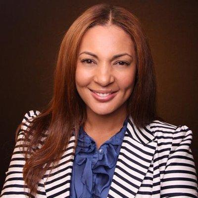 Shonta Odom | Social Profile