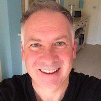 Eric Wilson | Social Profile