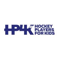 HP4K | Social Profile