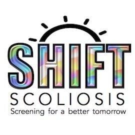 SHIFT Scoliosis | Social Profile