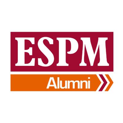 Alumni ESPM