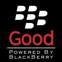 Good Technology | Social Profile