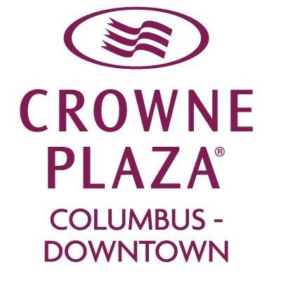 CrownePlaza Columbus