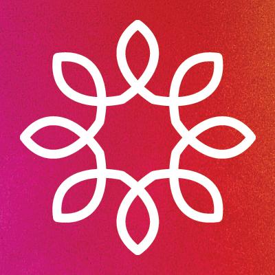 Eben Design   Social Profile