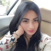 Debby Ayu Dimas   Social Profile