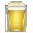 @beer_maniax