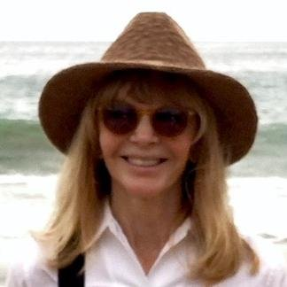 christine schwab | Social Profile