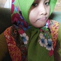 @YulyRahayu2