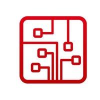 Kilburtech | Social Profile