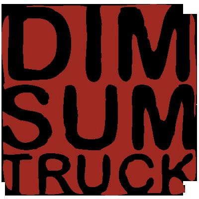 THE DIMSUM TRUCK Social Profile