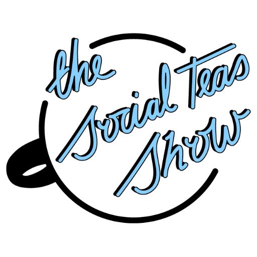 socialteashow