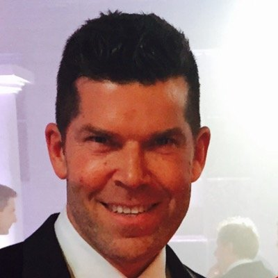 Craig Hall   Social Profile
