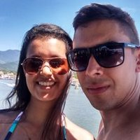 Caio Ferreira | Social Profile