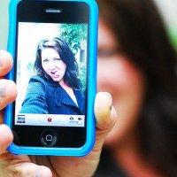 Kirsten Neil | Social Profile